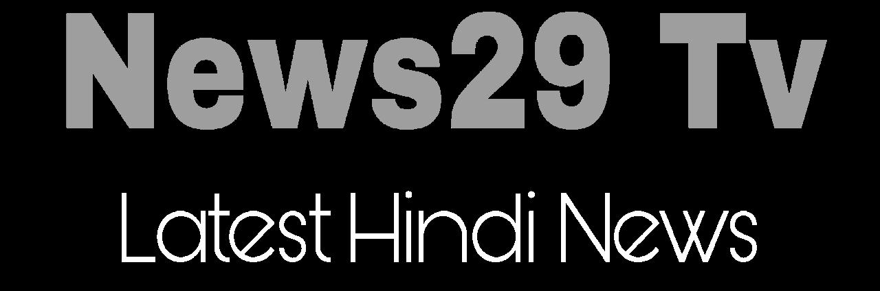 News29 Tv